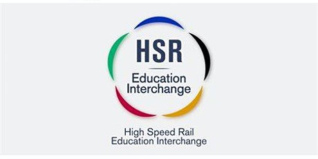 High Speed Rail: Education Interchange 2020 tickets