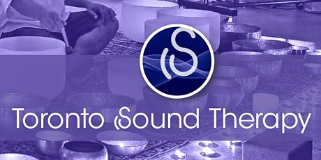 Master Class Foundations of Sound Therapy and Sound Healing.  3 Hr Webinar tickets