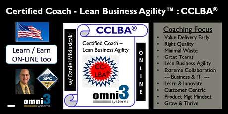 On-Line_Certified-Coach-Lean-Business-Agility_CCLBA_agile-scrum-DevOps-PDUs tickets