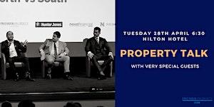 Property Talk