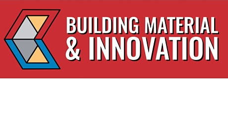 Building Innovation Live tickets