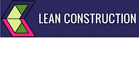 Lean Construction Live tickets