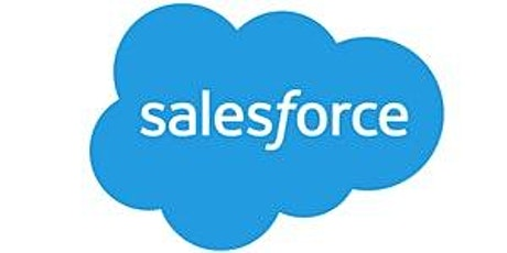How to Be a Great Product Manager by Salesforce Director of PM tickets