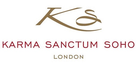 NYE 2020 party with Lux Guestlist at Karma Sanctum Soho tickets