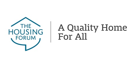 National Conference 2020: 'A Quality Home for All' tickets