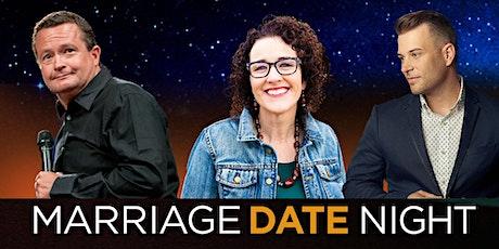 Marriage Date Night - Ham Lake, MN tickets