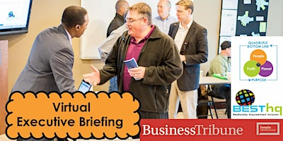 BESThq's Virtual Executive Briefing