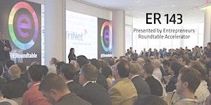 Entrepreneurs Roundtable 143