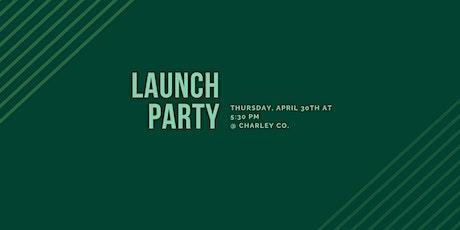 LEVEL Denver Launch Party tickets