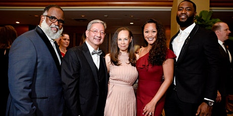 GI Research Foundation's 59th Annual Vision for the Future Ball tickets