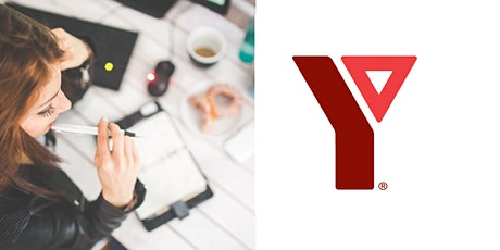 Unemployed and looking for work? YMCA Youth Employment Info Session tickets