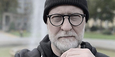 Bob Mould Solo Electric tickets