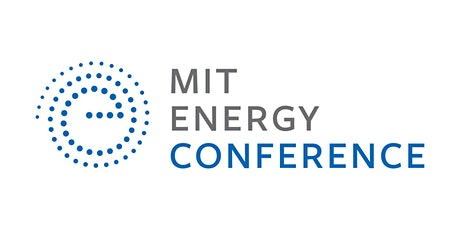 2020 MIT Energy Conference - Webinar RSVP Below tickets
