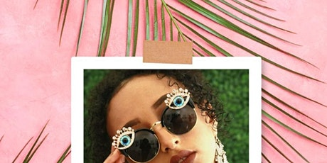 WerkitRVA Fashion Showcase tickets