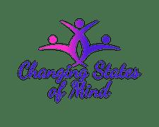 Changing States of Mind logo