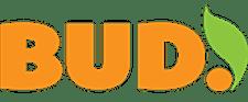BUD Leaders logo