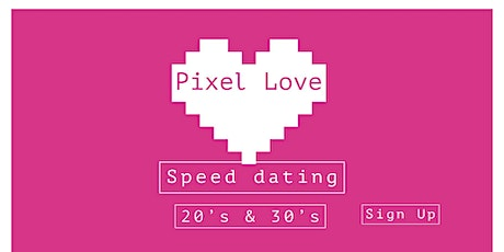 "Speed Dating Edition , Find Love at Rock'n Joe Coffee Union  ""20's & 30's"" tickets"
