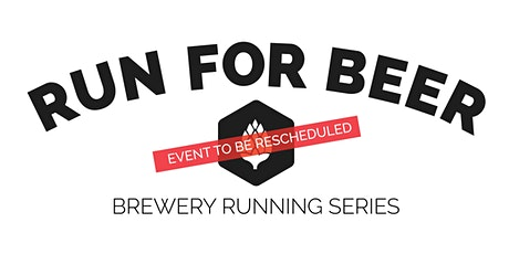 EVENT POSTPONED - Southern Heights | 2020 TX Brewery Running Series tickets