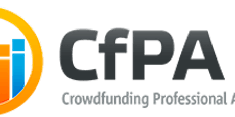 Lunch & Learn:  Changes to Regulation Crowdfunding tickets
