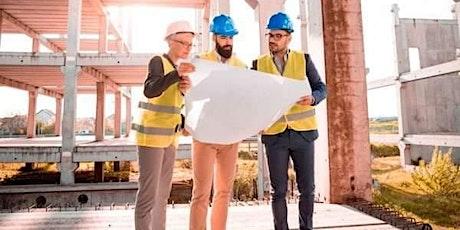 Impuestos Para Arquitectos boletos
