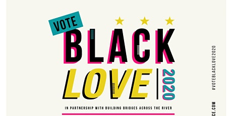 The Black Love Experience tickets