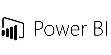 Getting Started with Microsoft Power BI, 2-Day Online Course Tickets