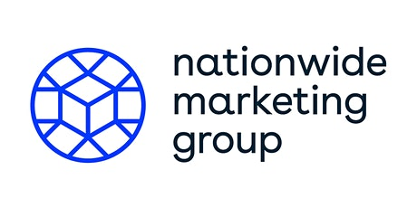 Join Nationwide Marketing Group as a 2020 ENERGY STAR Partner Meeting and 2020 ENERGY STAR Residential New Construction Partner Meeting Co-Sponsor! tickets