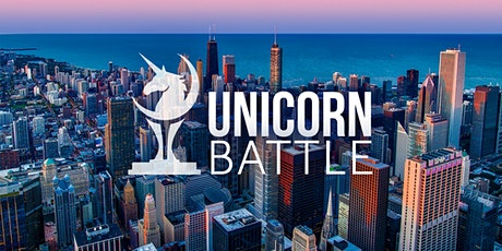 ONLINE Unicorn Battle in Chicago tickets