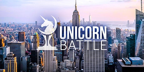 ONLINE Unicorn Battle in New York tickets