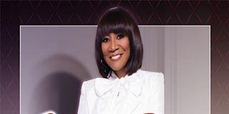 Georgia & The Godmother of Soul, Patti LaBelle tickets