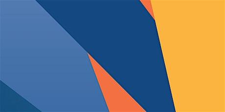 John Hancock's Vitality & Aspire Webinar tickets