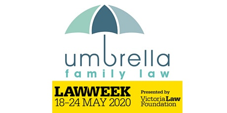 The Small Business Expo - Law Week 2020 tickets