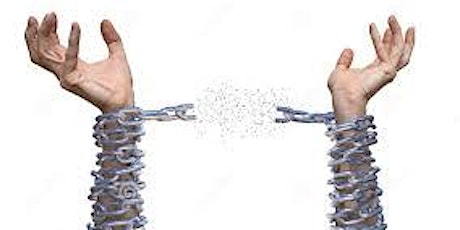 Debt Free Life - Break the Chains tickets