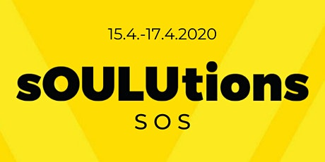 sOULUtions SOS tickets