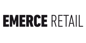 Emerce Retail 2021