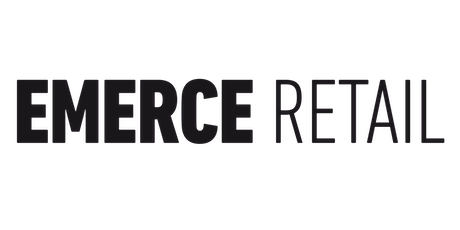 Emerce Retail 2021 tickets
