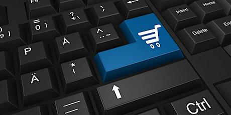 ecommerce  & Omnicanalidad - Nuevas reglas de gestión de la Supply Chain entradas