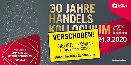Speeddating Austria Frastanz, Singles Kennenlernen Ab 40