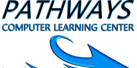 Pathways Computer Learning Center Spring Break Camp-Learn Adobe Illustrator tickets