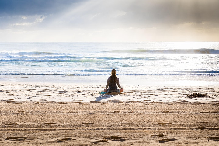 Magical Meditations image