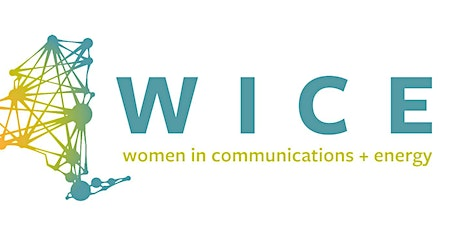 WICE Lunch and Learn with Robyn Hatcher tickets