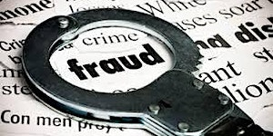 Annual Ethics and Fraud Day