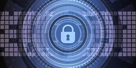 COVID-19 and Cybersecurity: Remote Workers and Cyber Threats Webinar tickets