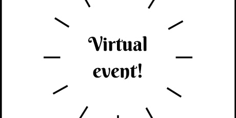 Stupid Cancer (Virtual) Meetup tickets