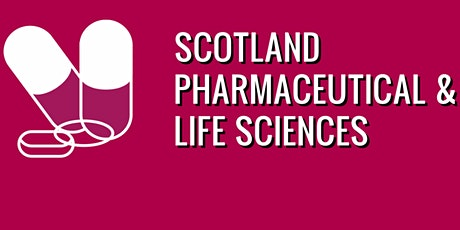 Scotland Pharmaceuticals & LifeSciences tickets