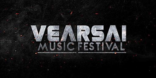 Buncrana, Ireland Live Events | Eventbrite