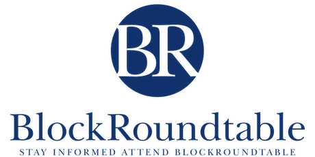 BlockRoundtable Summit|Blockchain CleanTech|Climate Change|Social Impact tickets