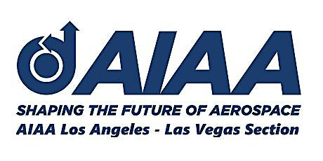 Present and Future of Aerospace during the time of Coronavirus (COVID-19) tickets