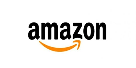 How to Build Products for Global Customers by Amazon Sr PM tickets