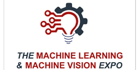 Machine Vision Expo tickets
